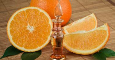 Как применять масло апельсина в домашнем уходе?
