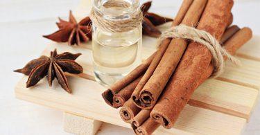 Как использовать масло корицы в уходе за кожей и волосами?