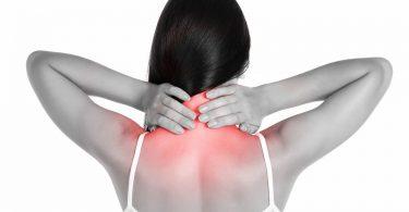 Отложение солей в шейном отделе: симптомы и лечение