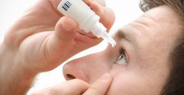 Какие витамины выбрать для улучшения зрения?