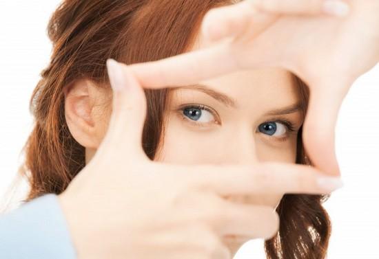 тзывы о витаминах для улучшения зрения