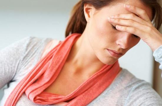 Симптомы глистов у человека