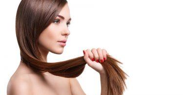 Какие витамины помогают для роста волос?