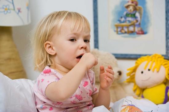 страшны аденоиды у детей
