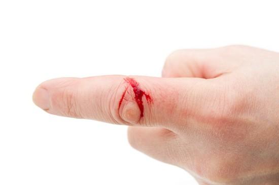 Эффективен Аскорутин и при кровотечениях