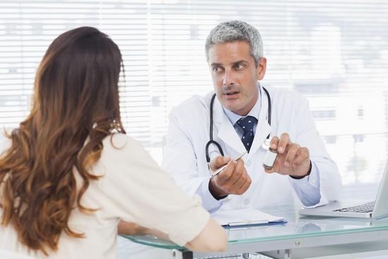 как лечить отклонения кортизола от нормы
