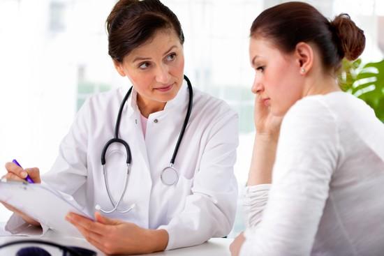 пролактин гормон в норме или нет