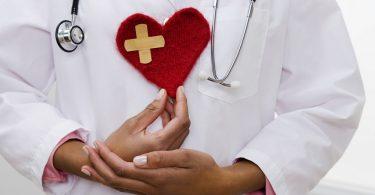 Как лечить мерцательную аритмию сердца?