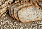 Так ли полезен хлеб с отрубями?