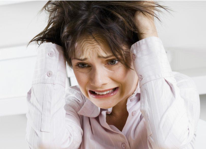 Чем можно укрепить нервы?