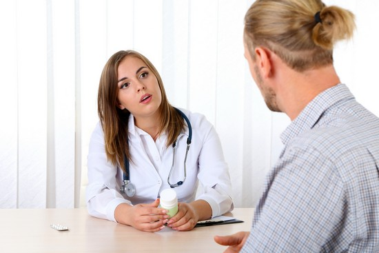 Лечение описторхоза у взрослых
