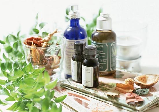 Лечение варикоза народными средствами в домашних условиях
