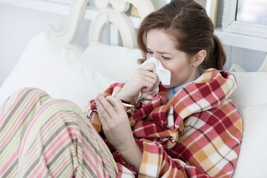 атипичного воспаления легких характерная симптоматика