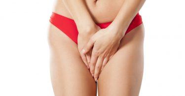 Как убрать жировик на большой или малой половой губе?