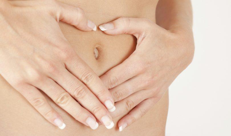 Лечение эндометриоза у женщин народными средствами и препаратами