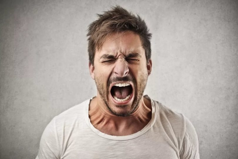 Нервный срыв: симптомы и последствия
