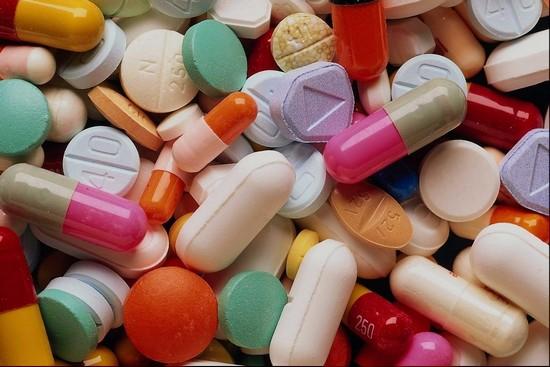 как лечить повышенные антитела к тиреопероксидазе