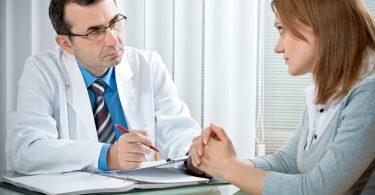 Принципы лечения фибромиалгии у взрослых