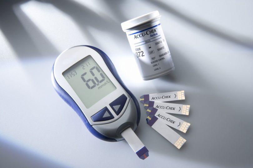 Как правильно пользоваться глюкометром?
