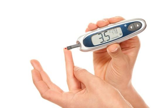 Как пользоваться глюкометром правильно