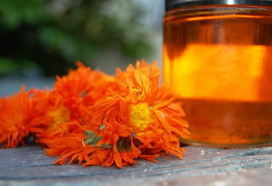 Народная медицина для понижения уровня билирубина