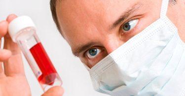Как быстро повысить железо в крови?