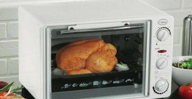 Как приготовить курицу в микроволновке (гриль, в пакете, филе)?