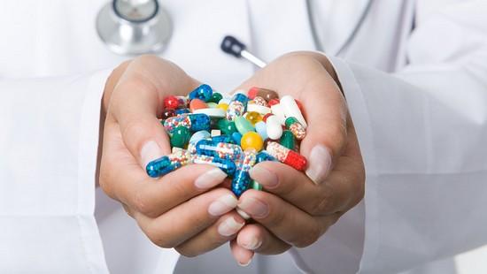 препараты, укрепляющие сосуды головного мозга