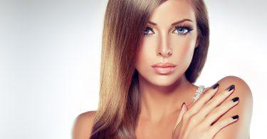 Кератин или ботокс для волос - что лучше, чем отличаются?