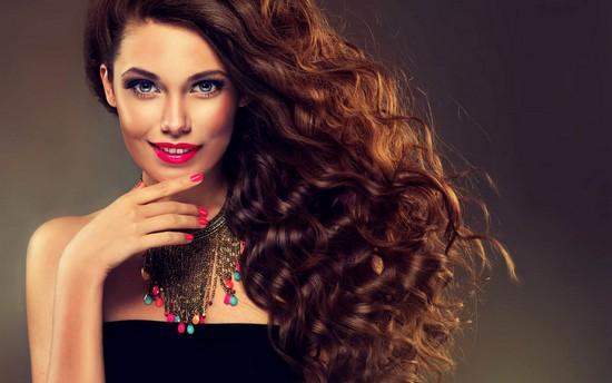Отличие кератина от ботокса для волос