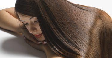 Кератиновое выпрямление волос: отзывы, последствия, минусы