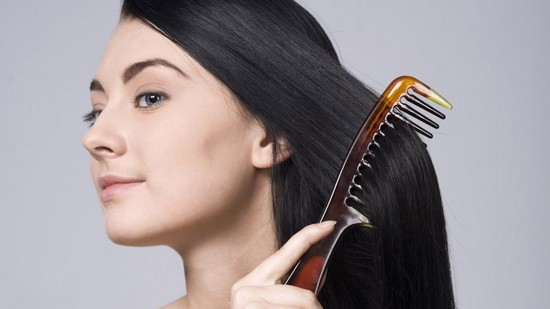 Кератиновое выпрямление волос: как ухаживать потом