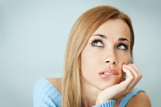 процедуры кератинового выпрямления волос