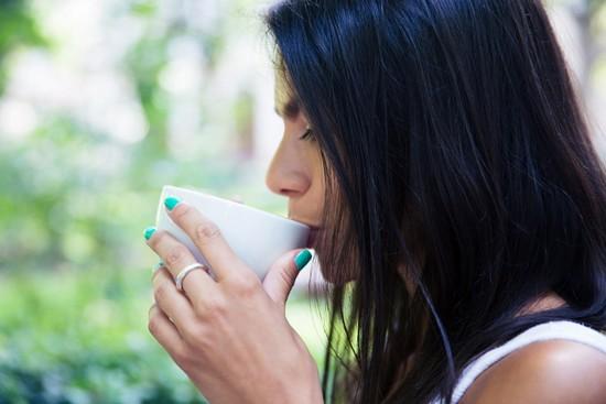 Спиртовая настойка – тоже хорошее лекарство от гастрита