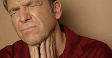 Чем опасен мононуклеоз у взрослых?