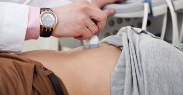 Как правильно подготовиться к УЗИ брюшной полости?
