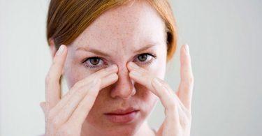 Полипы в носу: симптомы и лечение у ребенка, взрослых
