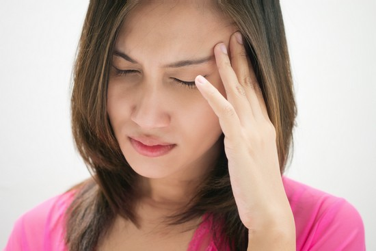 Что такое токсоплазмоз