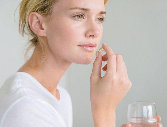 Как принимать Панкреатин?