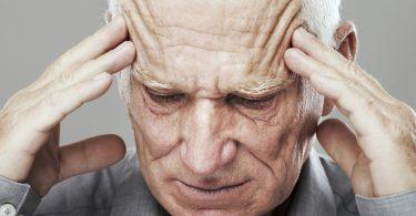 Геморрагический инсульт: что это такое, сколько живут?