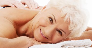 Как восстановиться после инсульта в домашних условиях?