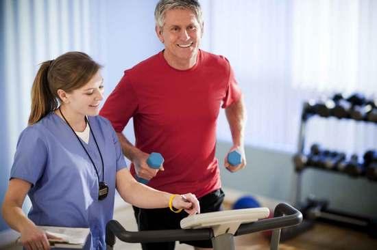 Чем грозит пациенту ишемический инсульт?