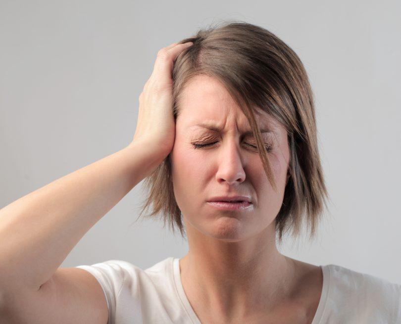 Черепно-мозговая травма: последствия (закрытой, открытой)