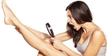 Как избавиться от волос на теле навсегда (девушке, мужчине)?