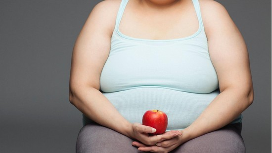 Морбидное ожирение: лечение