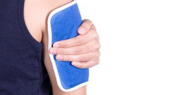Полуспиртовой компресс: как сделать на грудь, ухо, ногу?