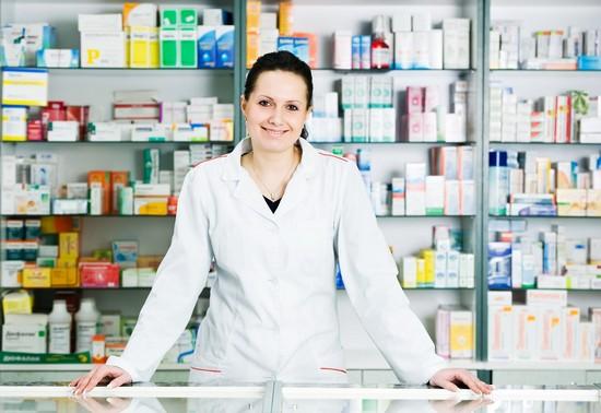 кальций и часто применяемых в медицинской практике
