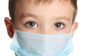 Профилактика гриппа и ОРВИ у детей (препараты)