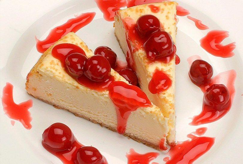 Пудинг творожный: рецепты (в микроволновке, мультиварке, духовке)