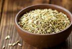 Семена укропа: лечебные свойства и противопоказания, от чего помогают